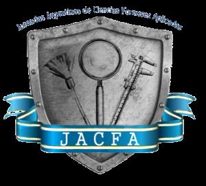 JACFA