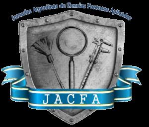 logo-jacfa